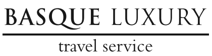Basque Luxury Travel Service
